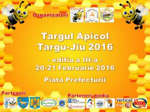 Afis-targ-TgJ-300x225